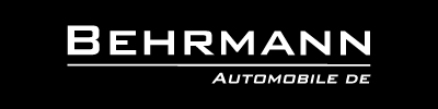 Behrmann Automobile